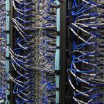 servers-datacenter