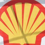 Shell schrapt 6500 banen