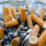 RIVM ontrafelt 'rookgordijn' rond gaatjes in filtersigaret