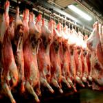 slachterij-karkas-vlees