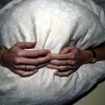 Slecht slapen en stress: een vicieuze cirkel via piekeren