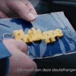 sleutelhanger-bob-alcohol