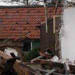 Milieudefensie: Schamel schadebudget NAM is onvoldoende