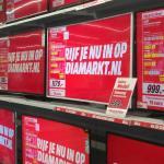 Consumentenbond: Gebruiksvoorwaarden smart-tv's nog steeds ondoorgrondelijk