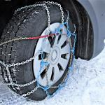 Rode Kruis: goede voorbereiding nodig voor koude wintersportreis