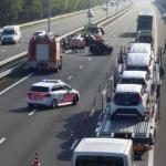 snelweg-ongeval