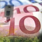 spaarpaal-snelheid-geld