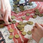 Zorgpremie 100 euro per jaar duurder! ''Dit kan zo niet'' aldus patiëntenfederatie