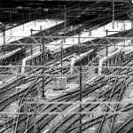 spoor-rails-zwartwit