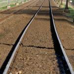 spoor-trein-rails