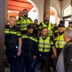 stro-boer-politie