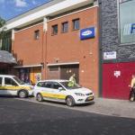 Stroomstoring treft deel Schiedam