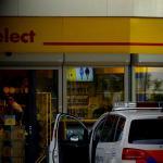 tankstation-overval-politie