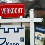 Prijs huis in Bloemendaal 5,5 keer duurder dan in Delfzijl