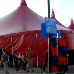 Medewerker leverancier Lowlands levenloos aangetroffen op festival