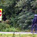 Veel capaciteit, contacten en kennis weggelekt in contraterrorisme-beleid