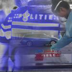 testen-corona-politie