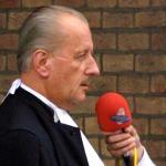 Advocaat Theo Hiddema tweede op de lijst bij Forum voor Democratie