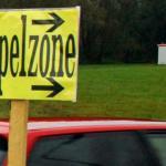 Tippelzone