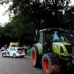 tractor-gewonden-ambulance-paard