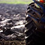 Motorrijder komt om bij aanrijding met tractor Bleiswijk