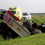 tractor-sloot-ambulance