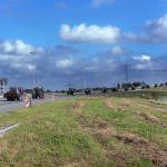 tractoren-snelweg