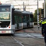 tram-RET-ontspoord