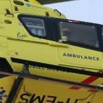 traumahelikopter-ANWB