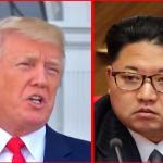 Verbaal conflict tussen Trump en Kim Jong-un loopt opnieuw verder op