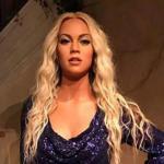 'Beyoncé' ziet volgens haar fans te bleek