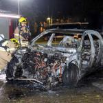 uitgebrande-auto