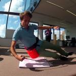TU Delft ontwikkelt unieke persoonlijke valairbag voor ouderen