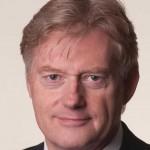 Foto van staatssecretaris van Rijn | RVD