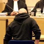 Man (53) krijgt 14 jaar cel voor 27 jaar oude moord op Miriam Sharon