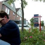 foto van hypotheek verkoop | fbf