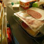 Minerale oliën in ons voedsel door verpakkingen