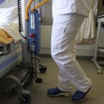Drie op de vier verpleegkundigen krijgen te maken met doodswens patiënt