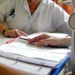 ACM: 'Geen aantoonbare betere kwaliteit zorg na ziekenhuisfusies'