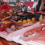 Wakker Dier waarschuwt consumenten voor het eten van kweekvis