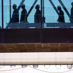 België houdt vliegtuig in Brussel aan de grond vanwege terreurdreiging
