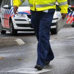 voa-politie-ongeval