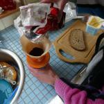foto van voedsel | fbf