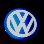Topman Volkswagen Martin Winterkorn stapt op
