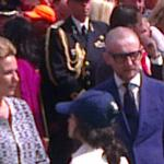 Vastgoedimperium van prins Bernhard van Oranje is veel groter dan gedacht