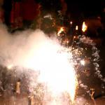 vuurwerk-jaarwisseling