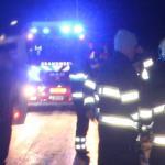 Drie jonge mannen overleden na ernstig ongeval in Groningen