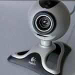 Foto van webcam | Sxc