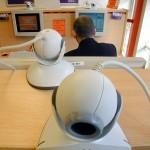 ING: Meer werkgelegenheid bij webwinkels