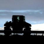 Bouwbedrijf Ballast Nedam zit nog in zwaar weer